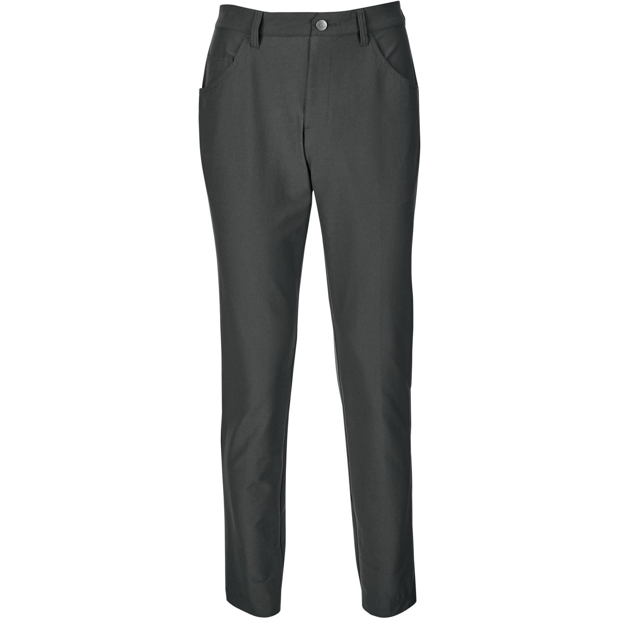 Men's adicross Beyond 18 Slim 5 Pocket Pants