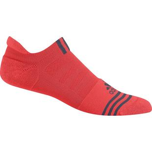 Men's Performance No Show Socks