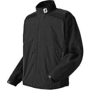 Men's Hydrolite Rain Jacket