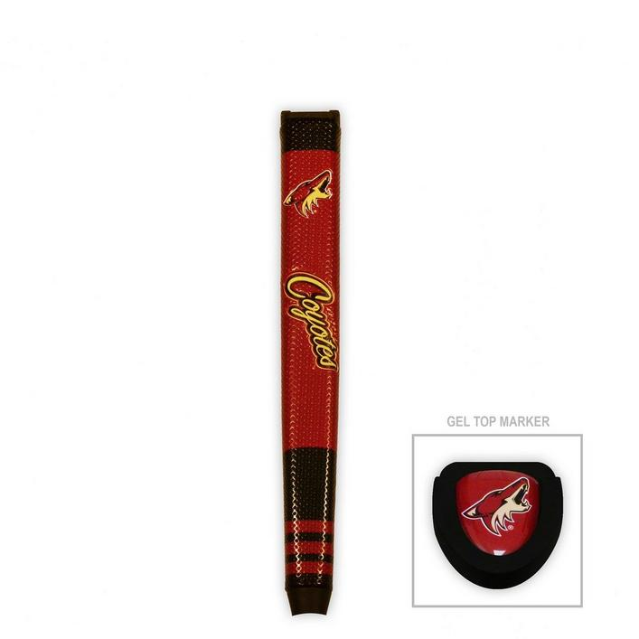 Arizona Coyotes Grips