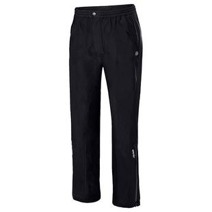 Men's Arthur Rain Pants