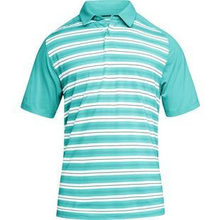 Men's Threadborne Boundless Short Sleeve Polo