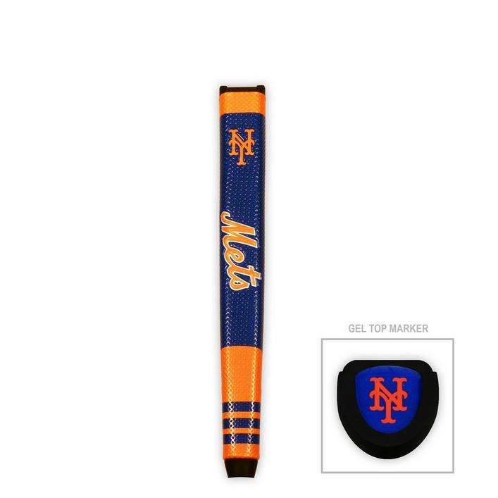 New York Mets Grips