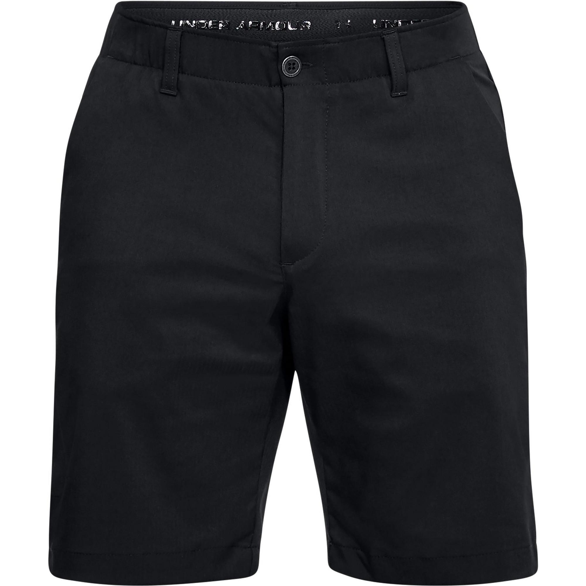 Men's Showdown Shorts