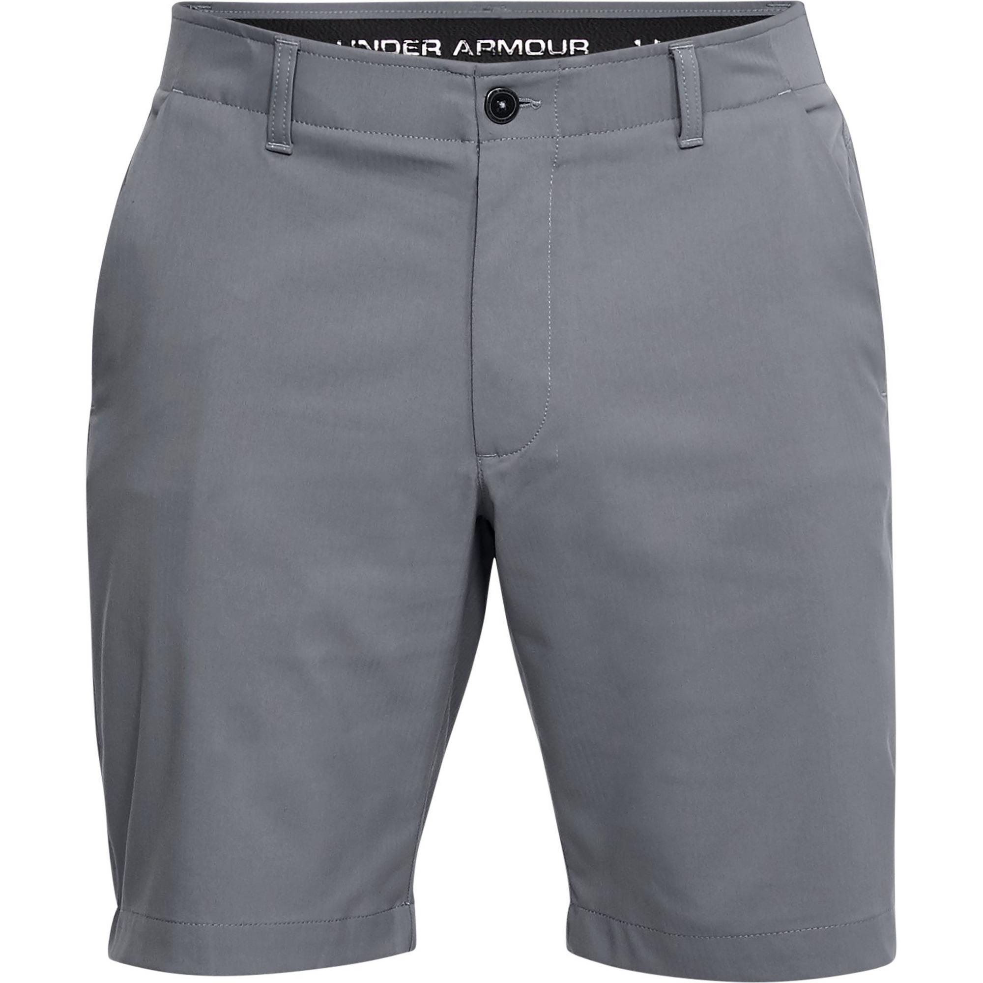 Pantalon court Showdown pour hommes