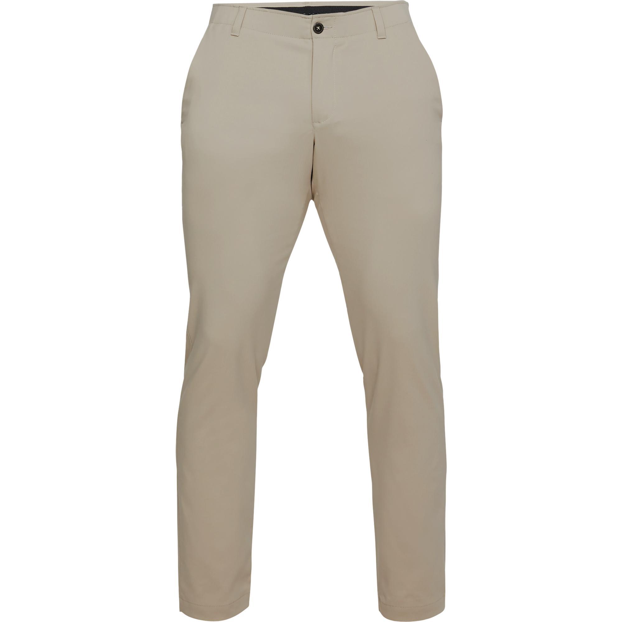 Men's Showdown Taper Pants