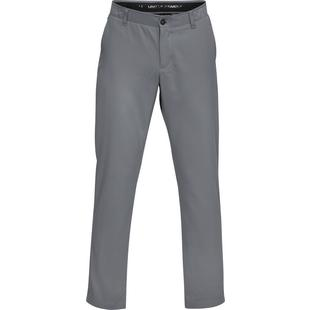 Men's Showdown Taper Pants