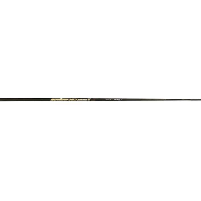 Speed Evolution IV 757 Wood Shaft