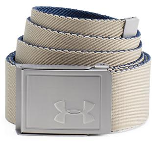 Men's Webbing 2.0 Belt