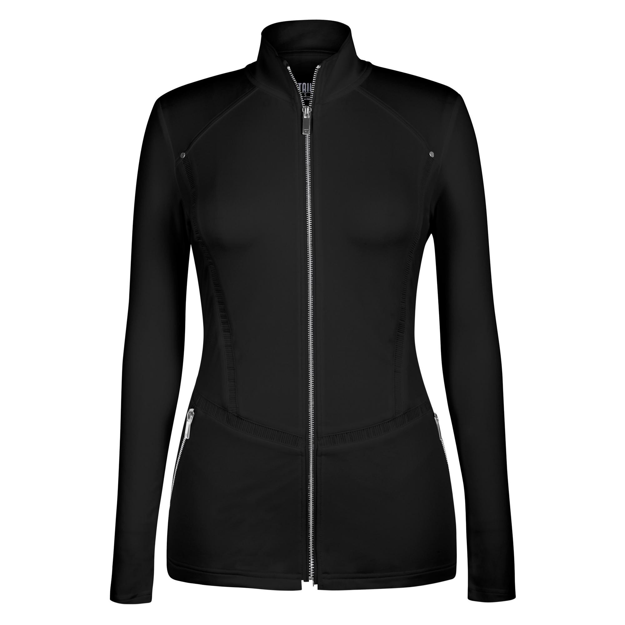 Women's  Leilani Jacket