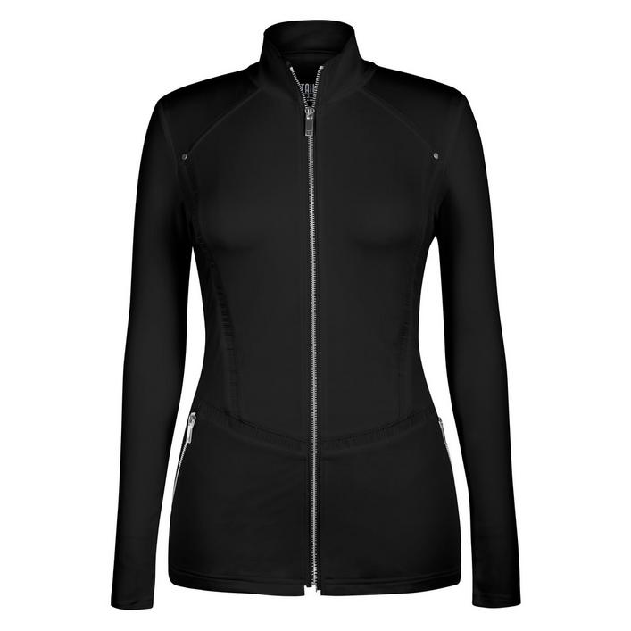 Women's GTP Leilani Jacket