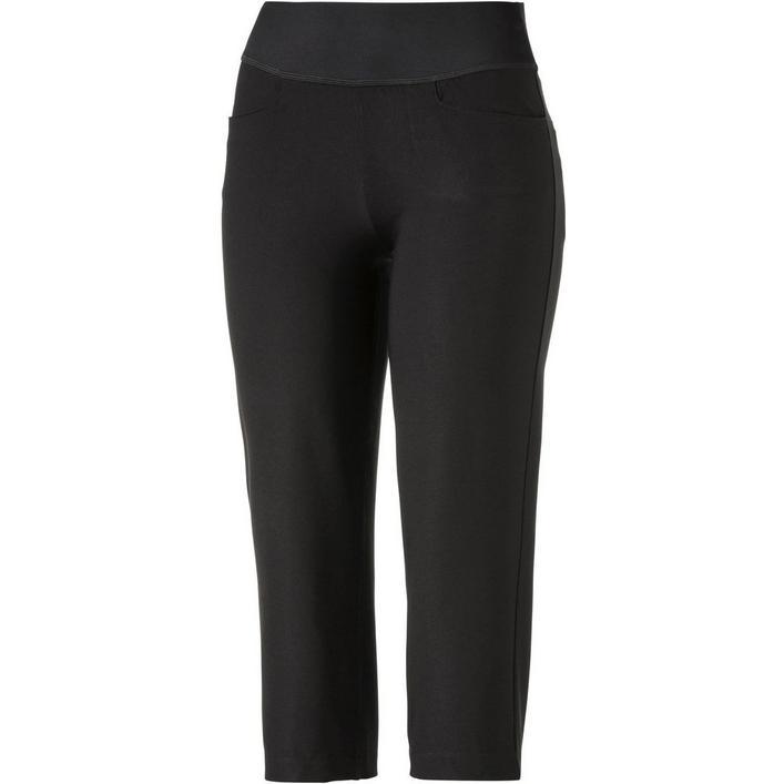 Pantalon 7/8 PWRSHAPE pour femmes