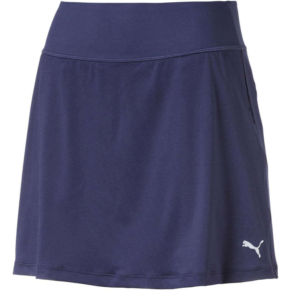 Womens Powershape Knit Skort   Golf Town Limited b1fa8adf0f7b