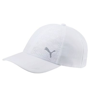Women s Duocell Adjustable Cap   Golf Town Limited 5b9a985f4f40