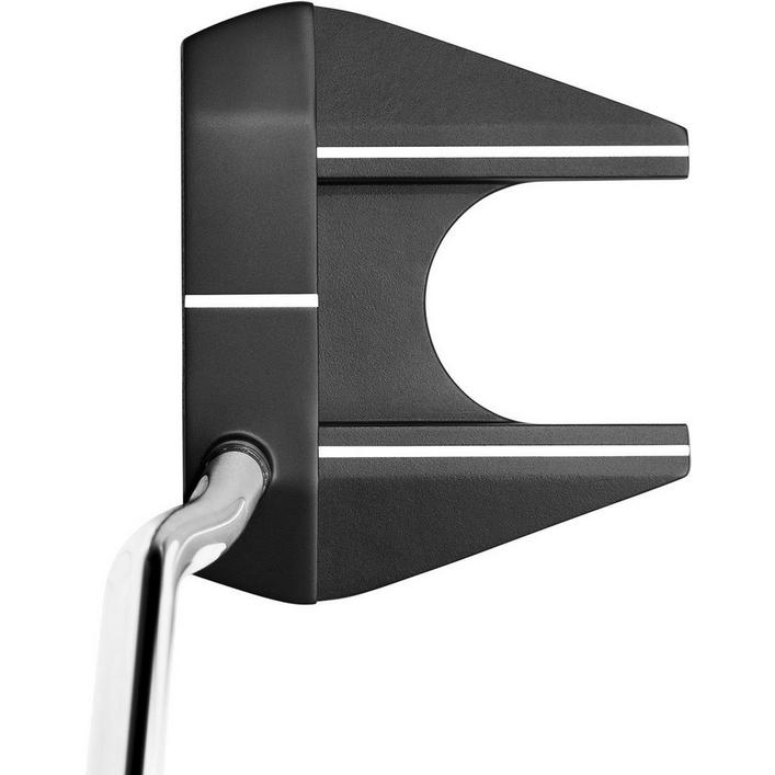 2018 O-Work Black 7 putter