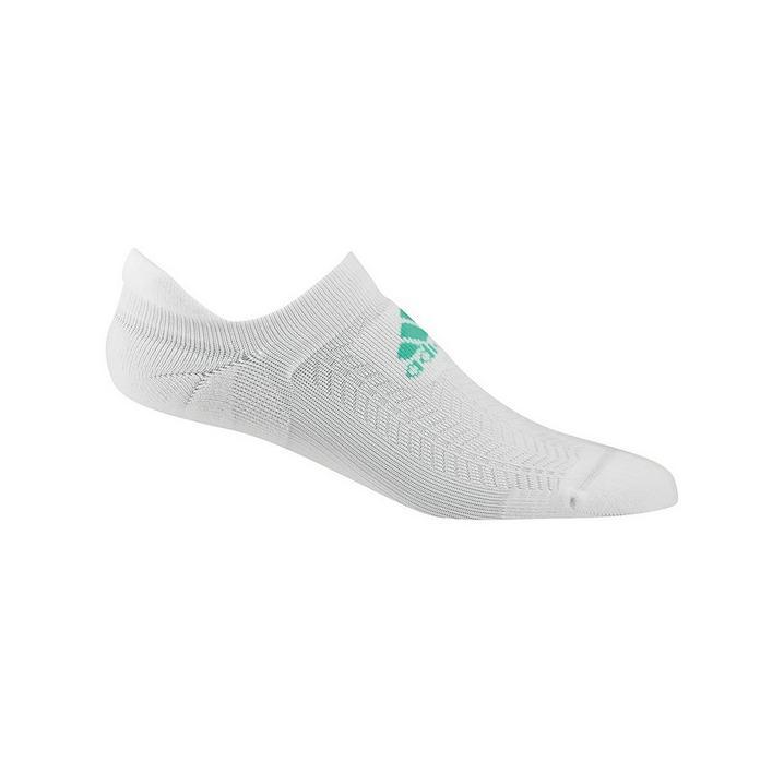 Women's Performance Socks