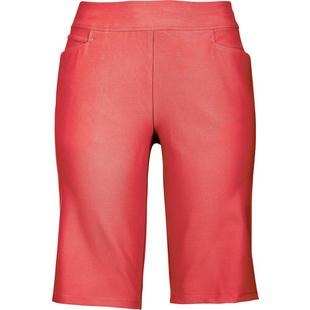 Womens Ultimate Adistar Bermuda Short