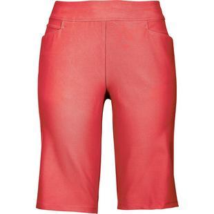 Pantalon court Ultimate Adistar pour femmes
