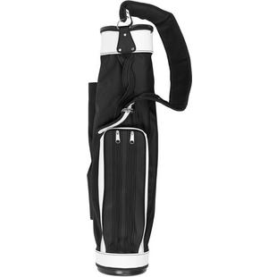 Original Cart Bag