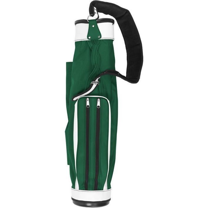 Orginal Stand Bag