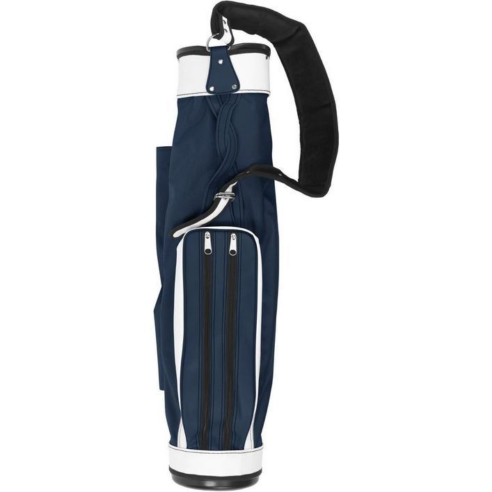 Orginal Carry Bag