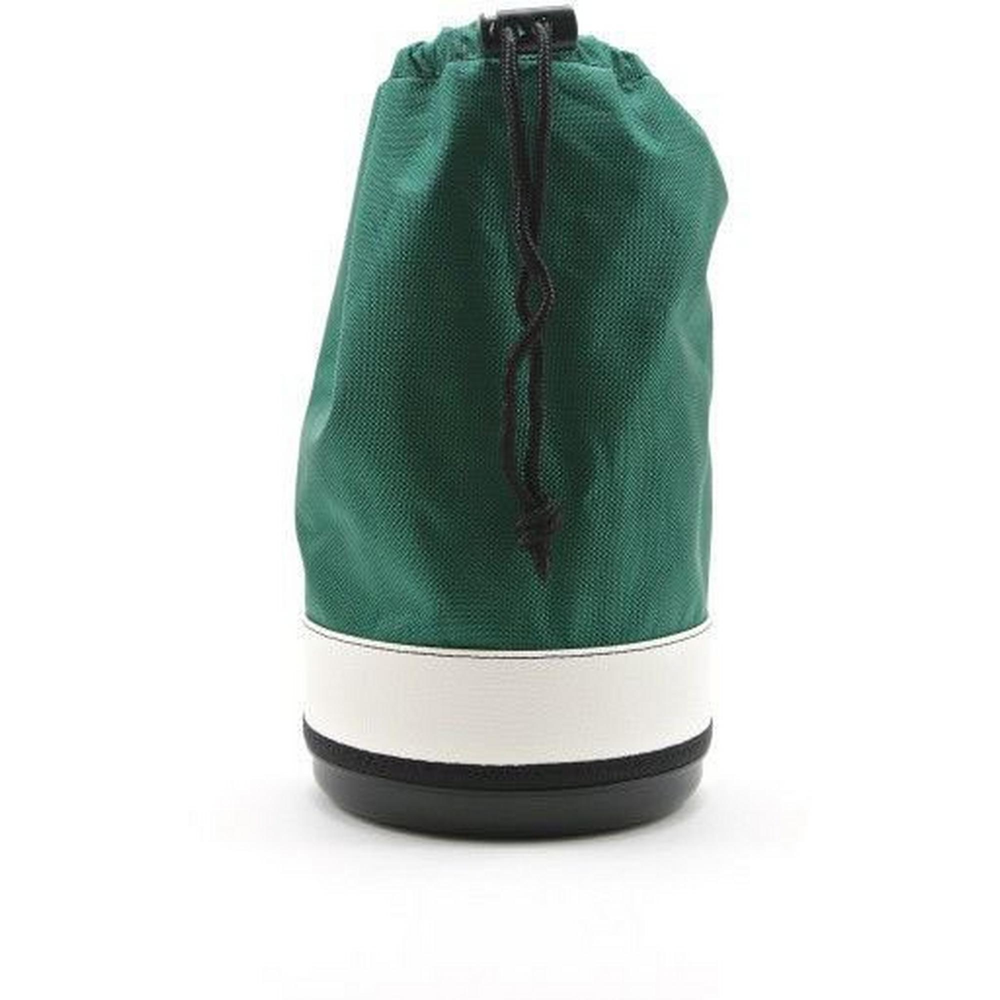 Ranger Shag Bag