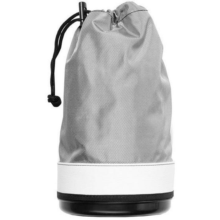 Ranger Shag Bag & Cooler