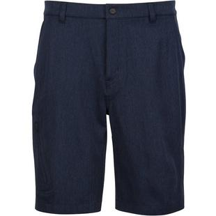 Men's Heathered ML75 Microlux Short