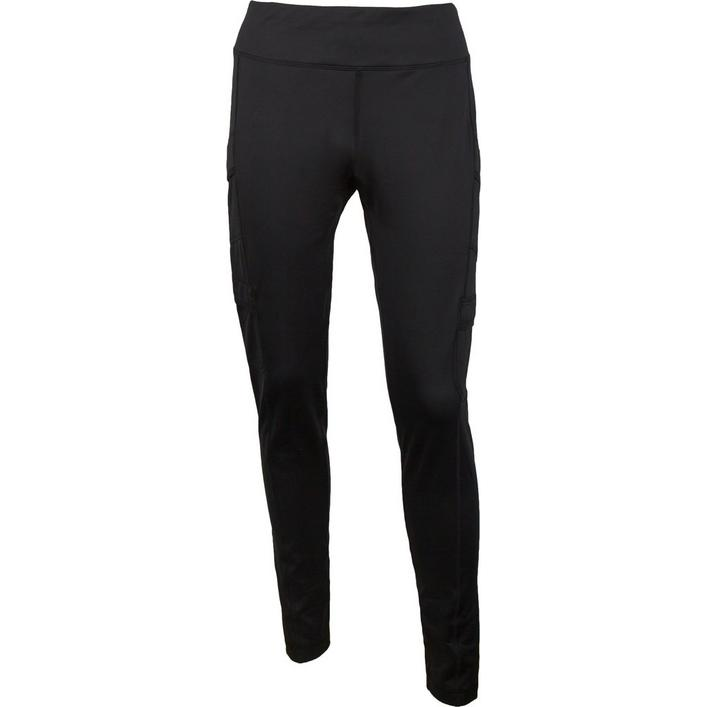 Womens Ankle Length Tight