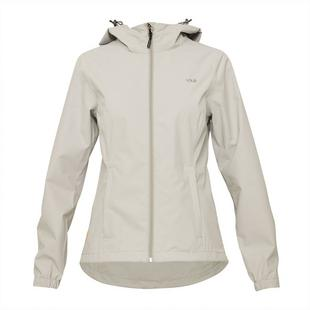 Women's Lainey Rain Jacket