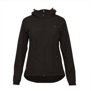 Womens Lainey Rain Jacket