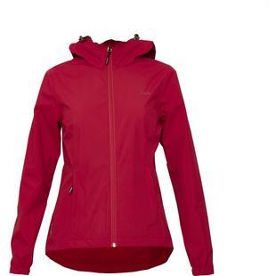 Womens Lainey Rain Jacket