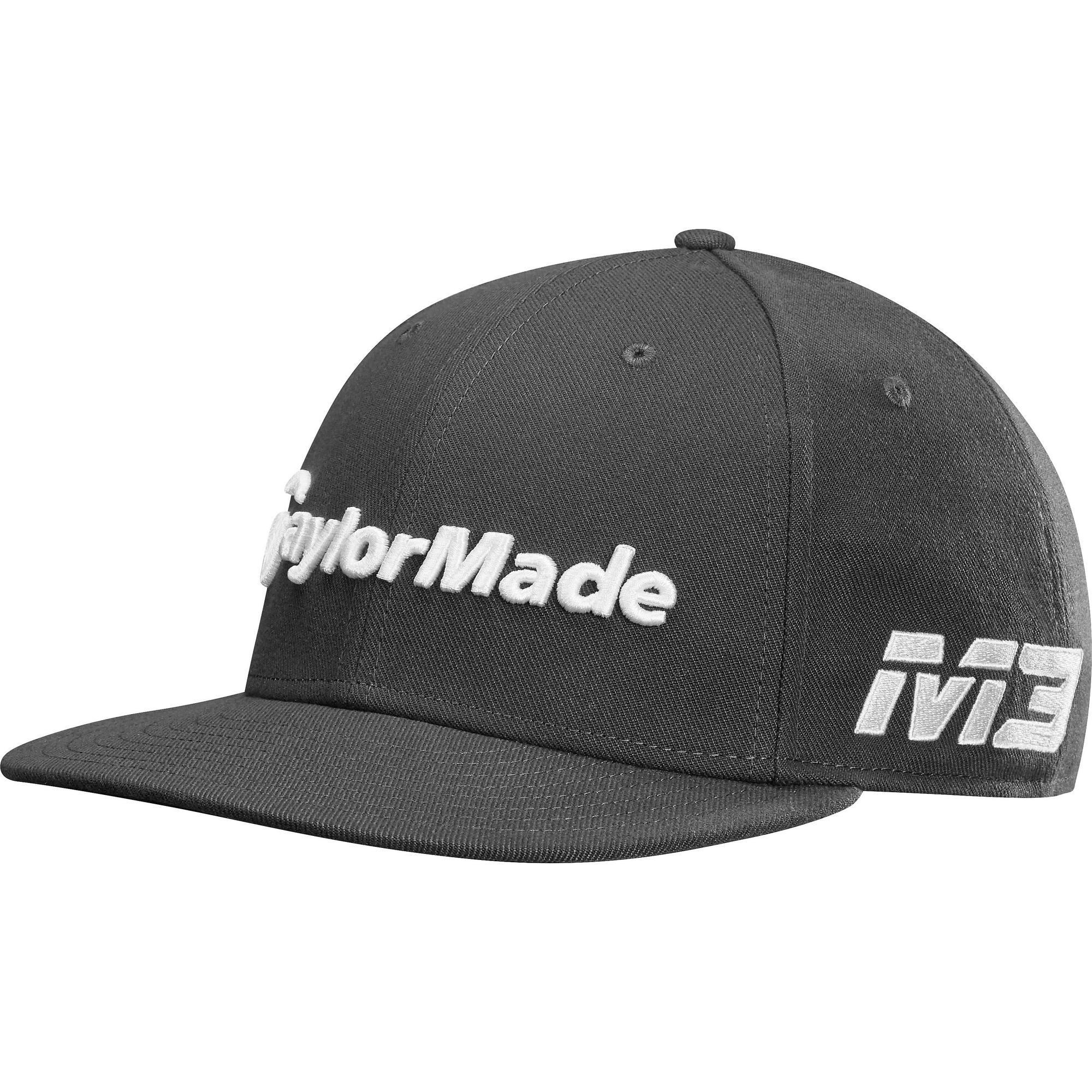 Mens New Era Tour 9Fifty Cap