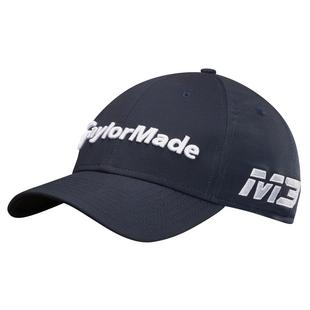 Mens Tour Radar Cap