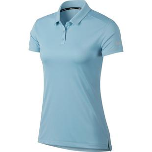 Women's GTP Victory Polo
