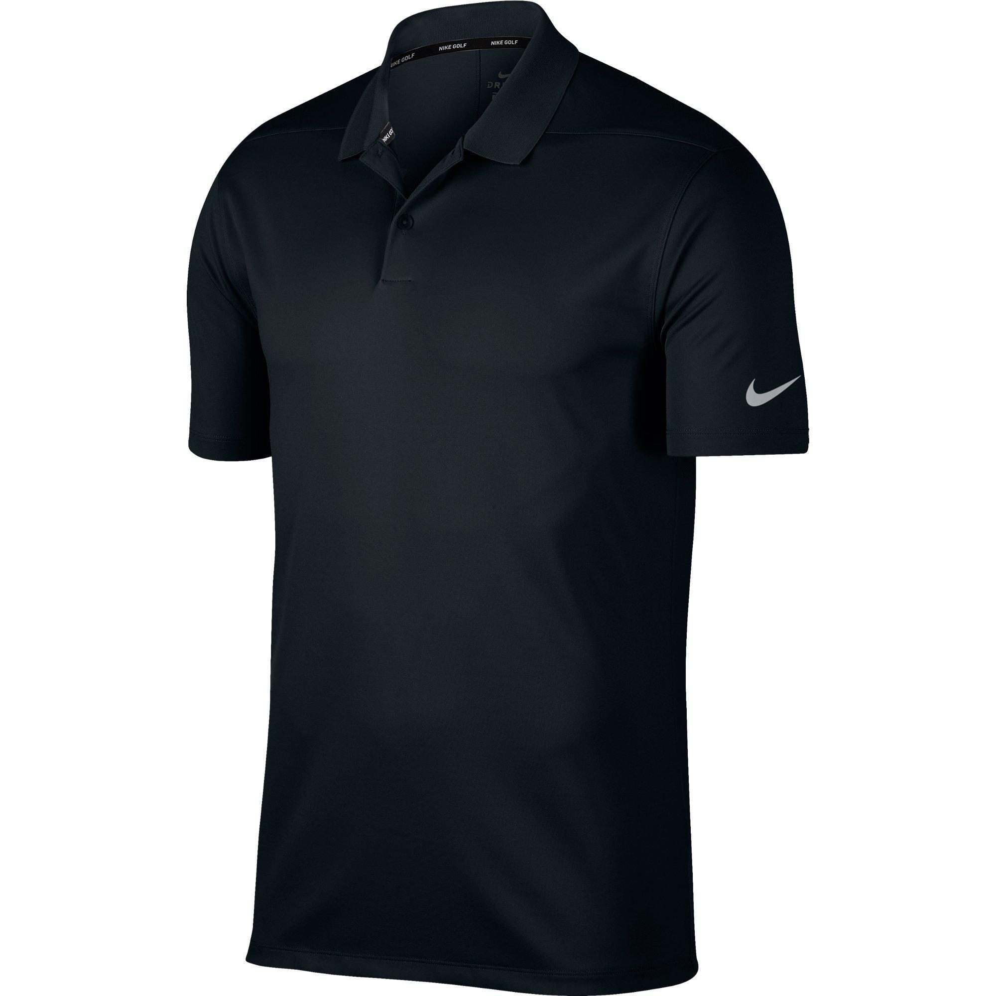 Men's Victory Short Sleeve Polo