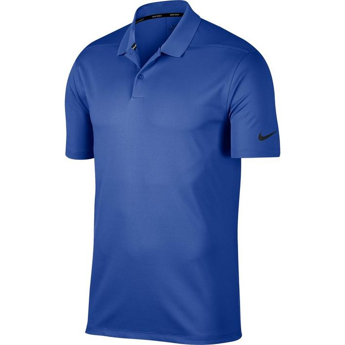 Men's GTP Victory Short Sleeve Polo