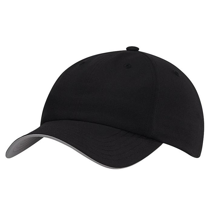 Mens GTP Performance Solid Cap
