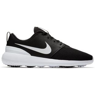 Men's Roshe G Spikeless Golf Shoe - Black