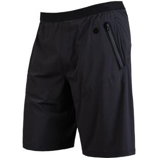Men's Pro 2 in 1 Shorts
