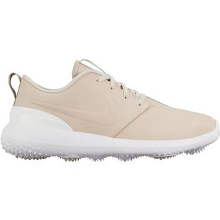 Womens Roshe G Premium Spikeless Golf Shoe - LTBGE