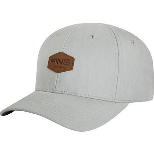 Men's Fairway Cap