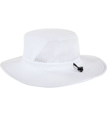 f59d267c24d Men s Boonie Hat   Golf Town Limited