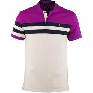 Men's The VIP Sportsman Short Sleeve Polo