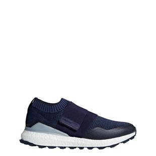 Mens Crossknit 2.0 Spikeless Golf Shoe - NVY