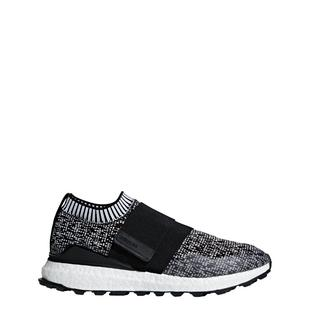 Mens Crossknit 2.0 Spikeless Golf Shoe - BLK