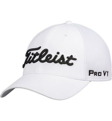 ca56474c32f Men s Tour Sports Mesh Staff Collection Cap   Golf Town Limited