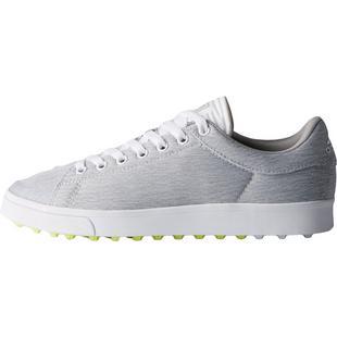 Women's Adicross Classic Spikeless Golf Shoe - BLK