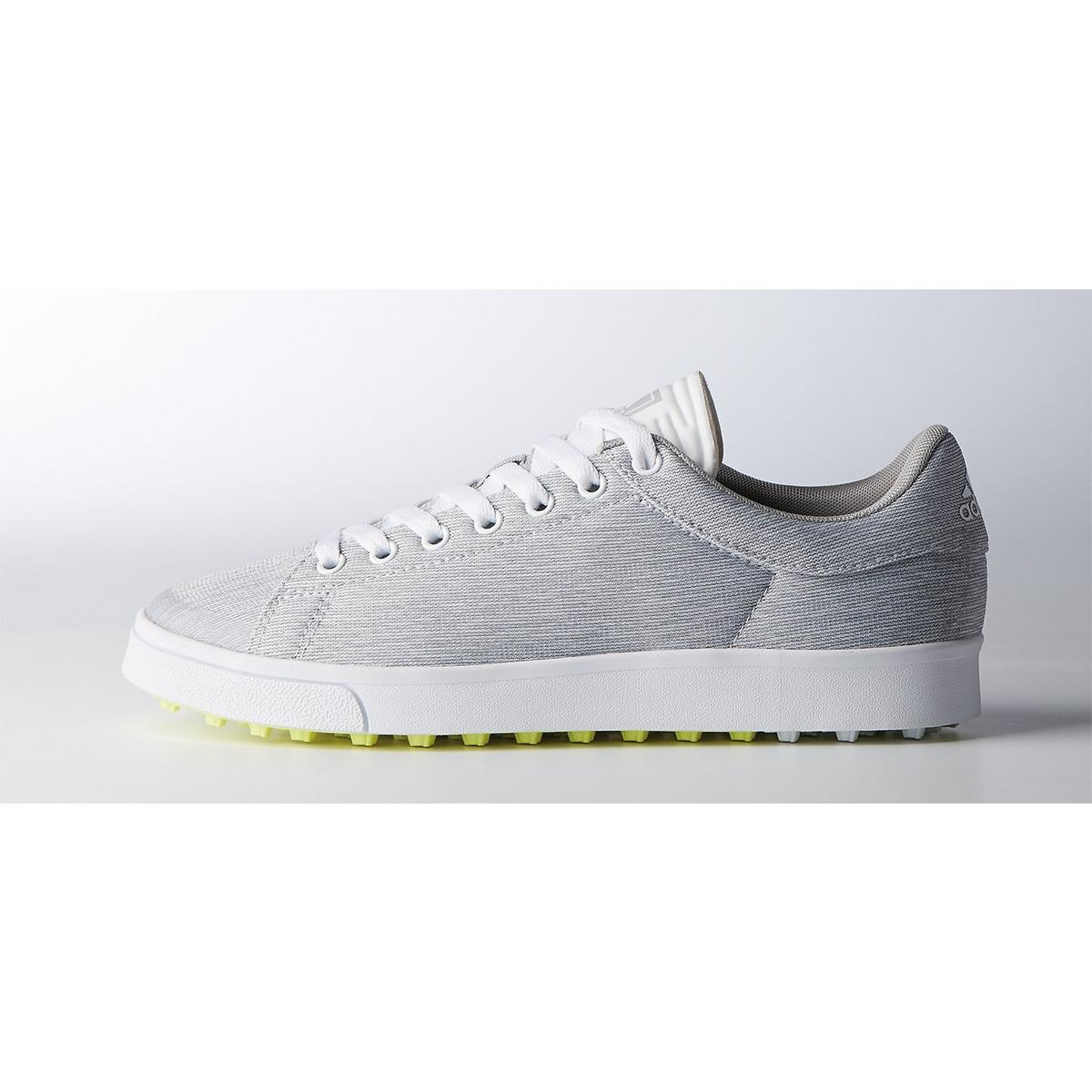 release date 570bf 28292 ... Womens Adicross Classic Spikeless Golf Shoe - BLK Golf Town outlet on  sale ca4f8 59f4d Adidas ...