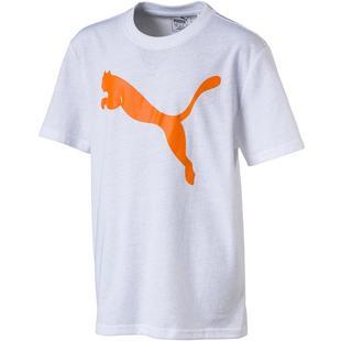 T-shirt Big Cat pour garçons
